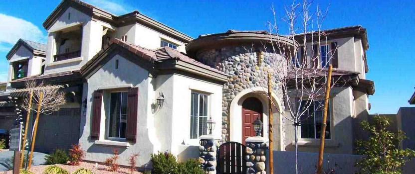 Nevada Supreme Court Issues New Decisions On HOA Super Priority Liens