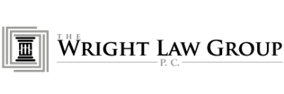 Retina Logo Las Vegas Attorney Law Firm