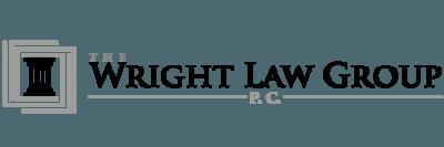 Retina Logo Las Vegas Attorney Law Firm