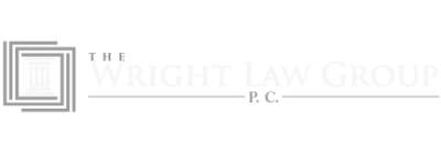 Retina Light Logo Las Vegas Law Firm