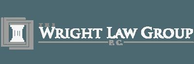 Retina Light Logo Las Vegas Law Firm