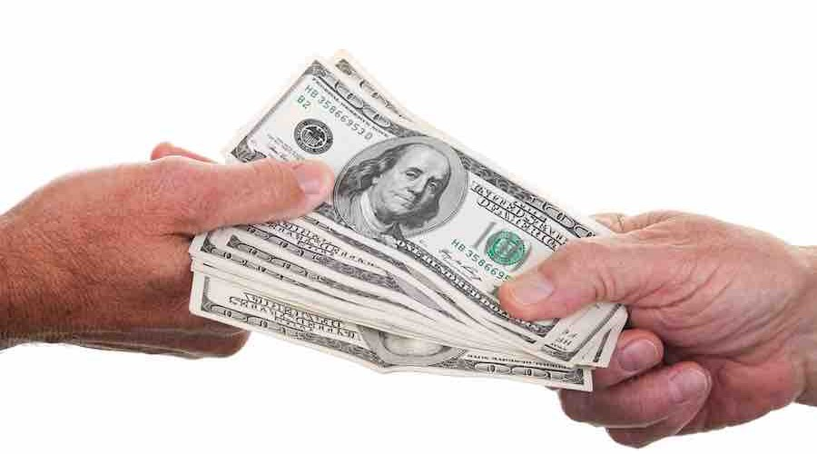 Recovery Of Attorney's Fees In Criminal Cases Attorney Las Vegas