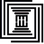 apple icon 144x144 Cannabis Law Firm Website