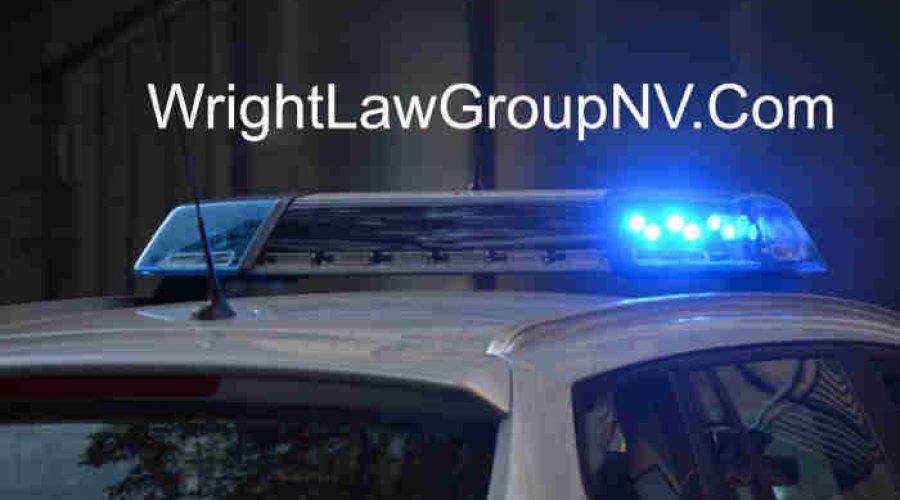Warrant For Automobile Searches