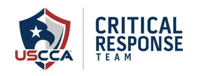 critical response team image